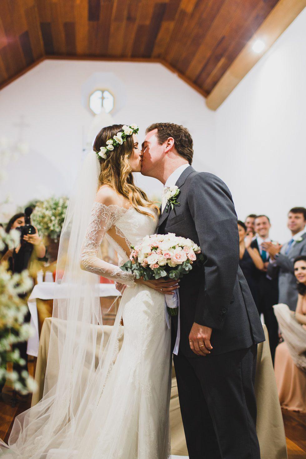 Juliana e Eduardo   Frankie e Marília   Casamento Cassino Monte Serrat (32)