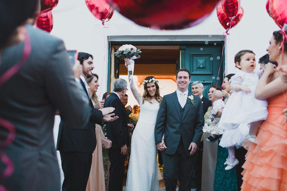 Juliana e Eduardo | Frankie e Marília | Casamento Cassino Monte Serrat (33)