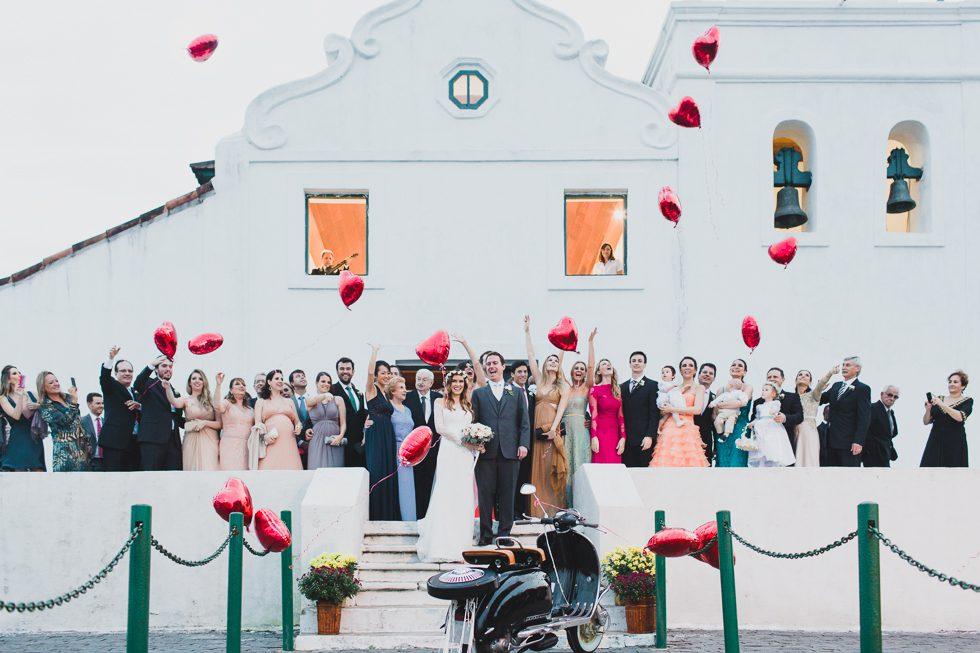 Juliana e Eduardo | Frankie e Marília | Casamento Cassino Monte Serrat (34)