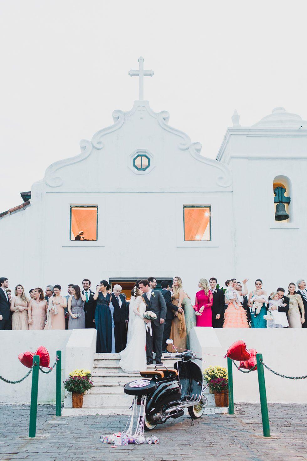 Juliana e Eduardo | Frankie e Marília | Casamento Cassino Monte Serrat (35)