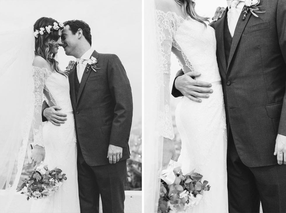 Juliana e Eduardo | Frankie e Marília | Casamento Cassino Monte Serrat (36)