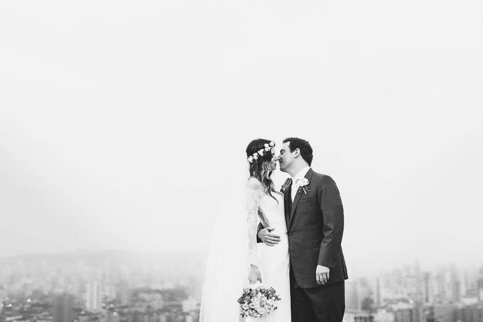 Juliana e Eduardo | Frankie e Marília | Casamento Cassino Monte Serrat (37)