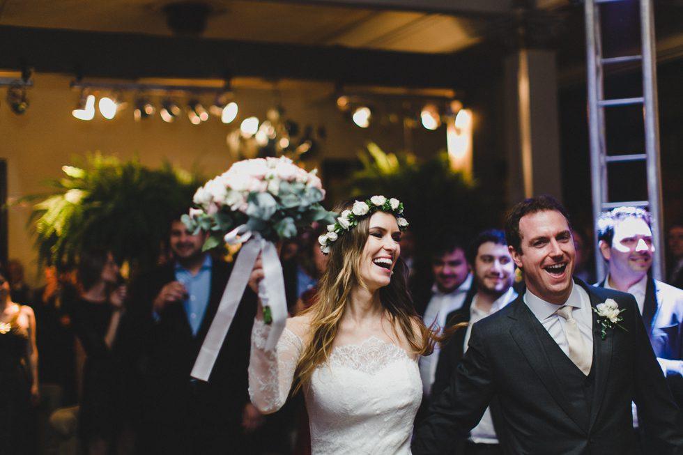 Juliana e Eduardo   Frankie e Marília   Casamento Cassino Monte Serrat (40)