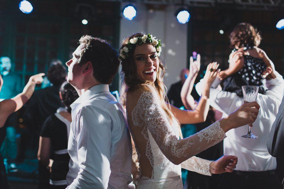 Juliana e Eduardo | Frankie e Marília | Casamento Cassino Monte Serrat (42)
