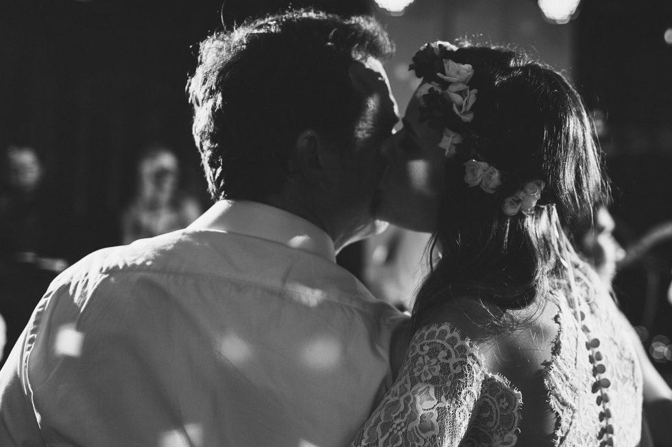 Juliana e Eduardo | Frankie e Marília | Casamento Cassino Monte Serrat (45)