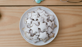Natal 2014_Frankie e Marilia_Gingerbread_Receita_Recipe_featured