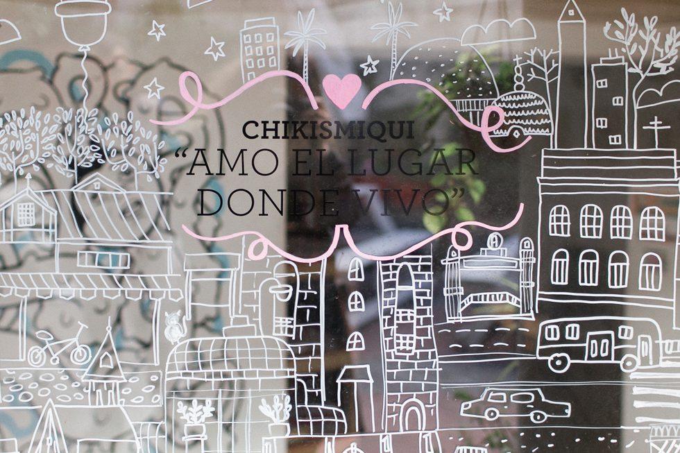 pequenas doses | small doses | 55 | Frankie e Marília | Buenos Aires (3)