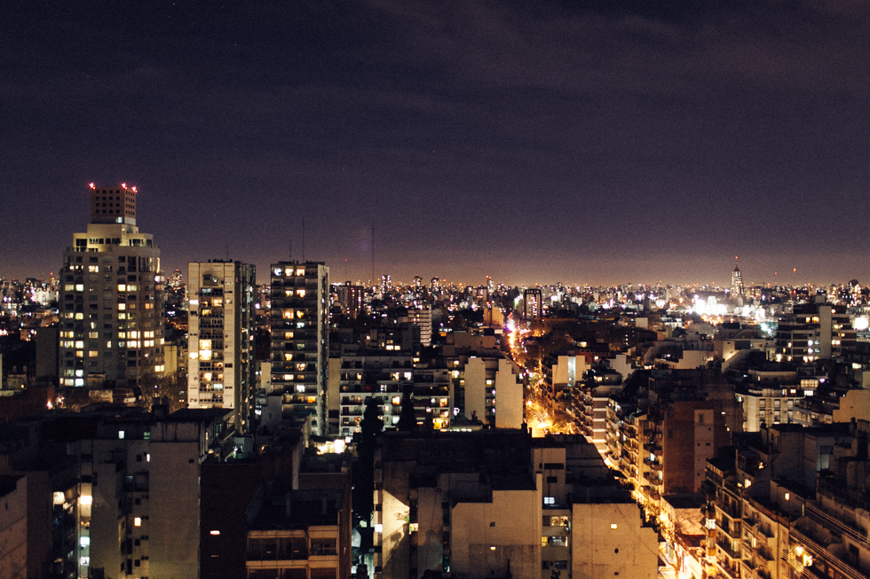pequenas doses | small doses | 55 | Frankie e Marília | Buenos Aires (20)