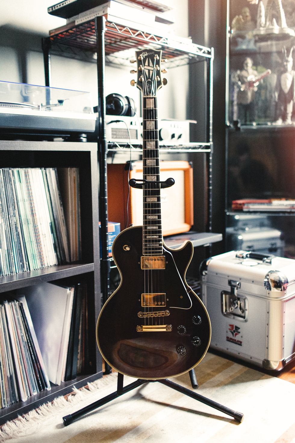 1996 Gibson Les Paul