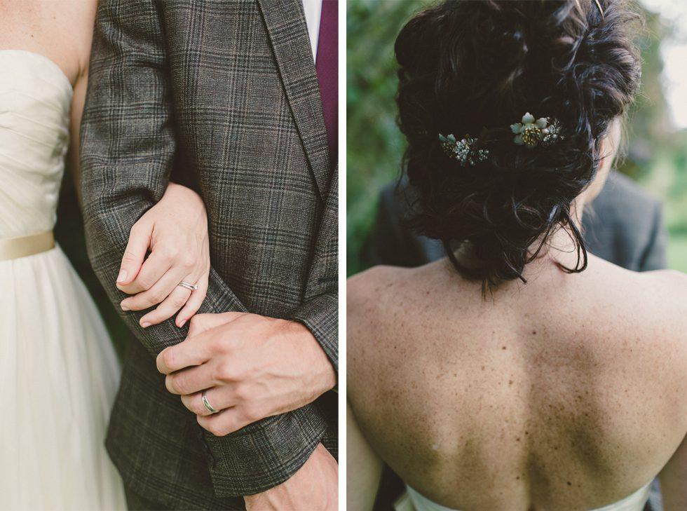 Beautiful outdoor wedding in Brazil   Photos by Frankie & Marilia (30)