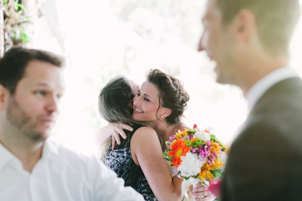 Beautiful outdoor wedding in Brazil   Photos by Frankie & Marilia (40)