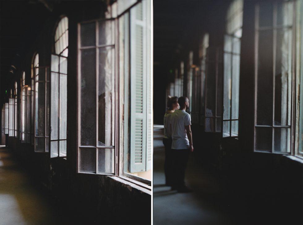 Film Photography | Pequenas doses | Small doses |61 | Frankie e Marília (1)