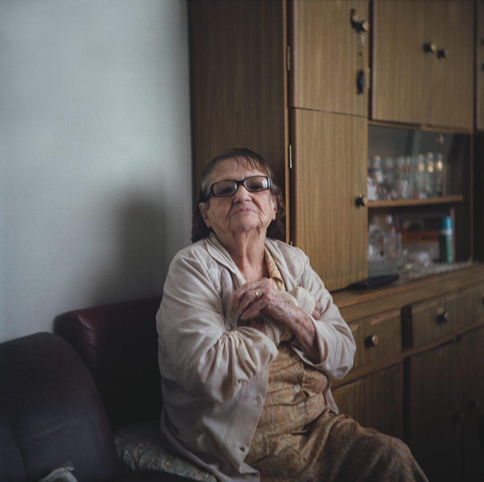 Film Photography   Pequenas doses   Small doses  61   Frankie e Marília (7)