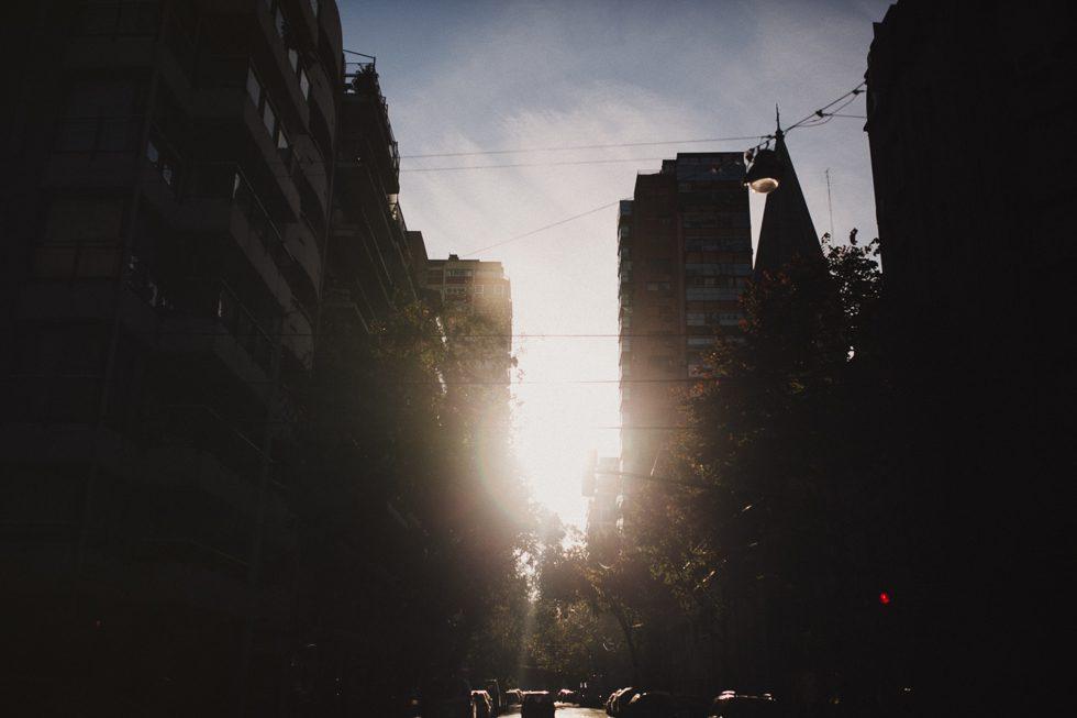 Pequenas doses | Small doses | 64 | Frankie e Marília | Mini-guia de Buenos Aires (12)