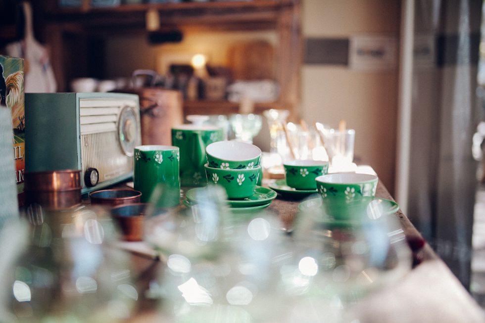 Enseres | Bazar Almacen Galeria | Modern housewares in Palermo | Buenos Aires Guide | Frankie e Marília
