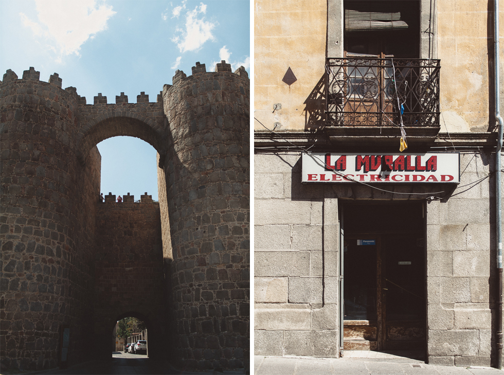 Planning a trip to Europe? Some places you should definitely visit <3 | Photos by Frankie & Marilia (48)