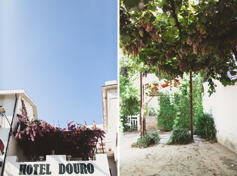 Planning a trip to Europe? Some places you should definitely visit <3 | Photos by Frankie & Marilia (23)