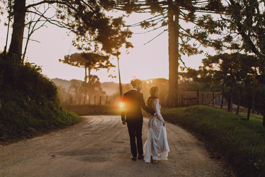 frankie_e_marilia_fotografia_de_casamento_sao_paulo_carol_e_juan_blog-071