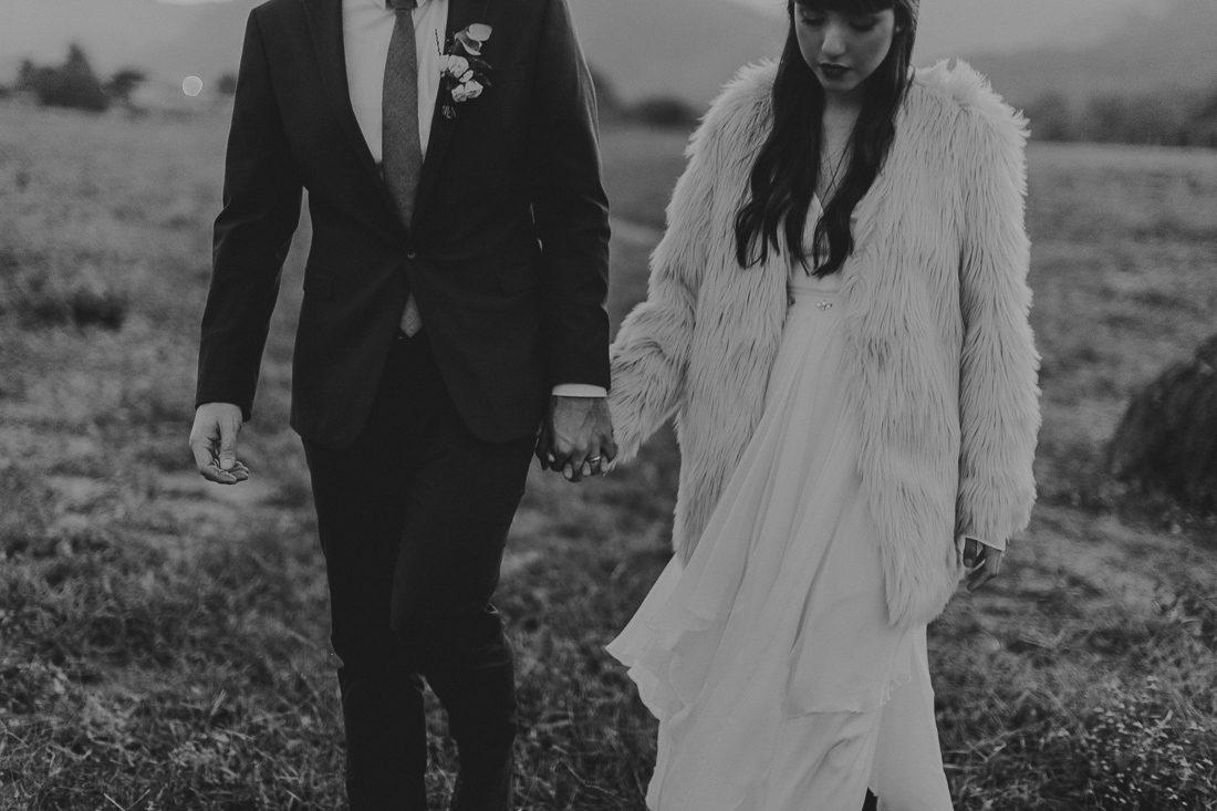 Thaís & Johansson | Nosso Celeiro | Frankie & Marília