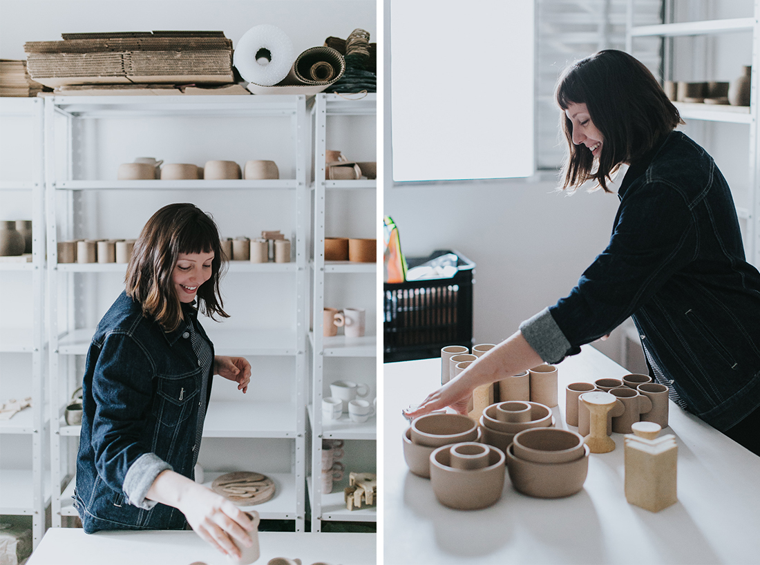 Beautiful ceramics studio based in Sao Paolo (15)