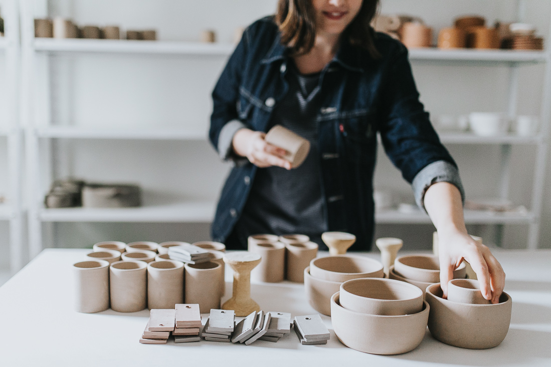 Beautiful ceramics studio based in Sao Paolo (16)