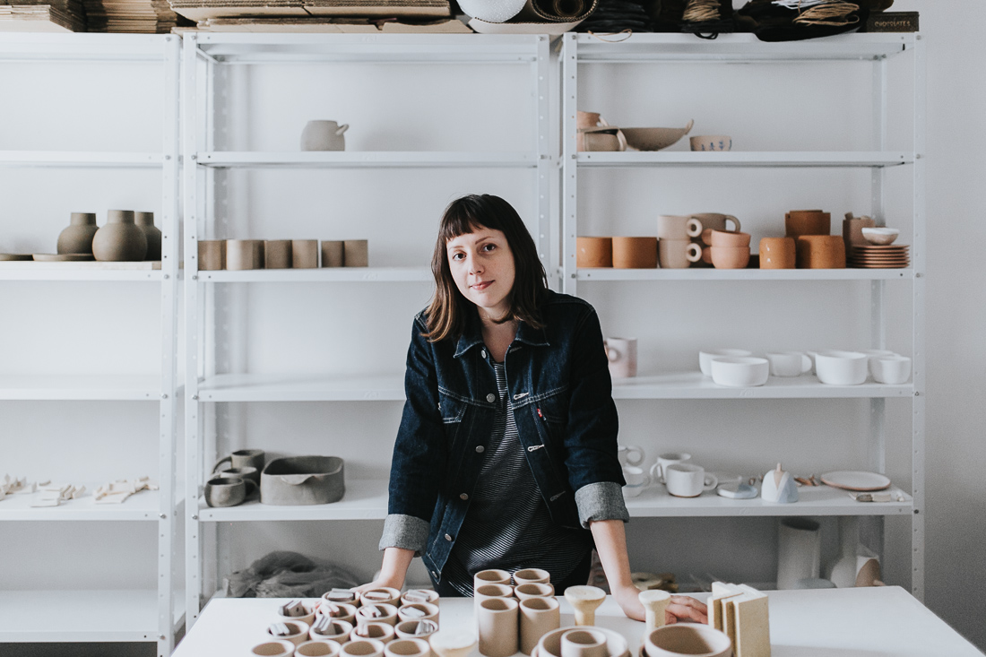 Beautiful ceramics studio based in Sao Paolo (18)