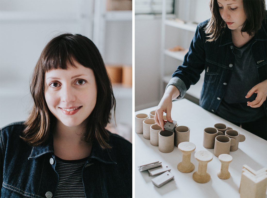 Beautiful ceramics studio based in Sao Paolo (19)